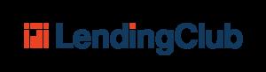 New Lending Club Logo